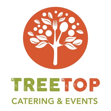 TreeTop Catering & Events