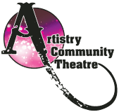Artistry Community Theatre Corp.
