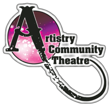 Artistry Community Theatre (ACT) Corp.