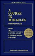 This is a  book containing a curriculum which  assists its readers in achieving spiritual transform