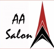 AA Salon Inc.