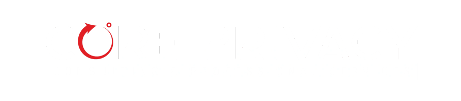Core Privacy    Consulting & Professional Services