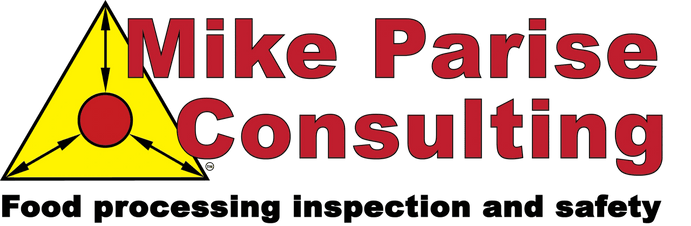 Mike Parise Consulting