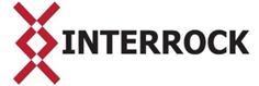 Interrock Capital LLC