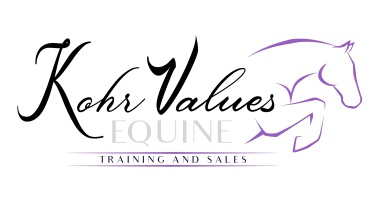 Kohr Values Equine