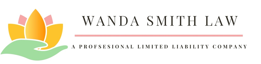 Wanda Smith Law, PLLC