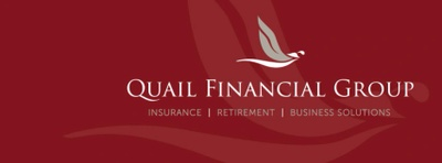 Quail Financial Group