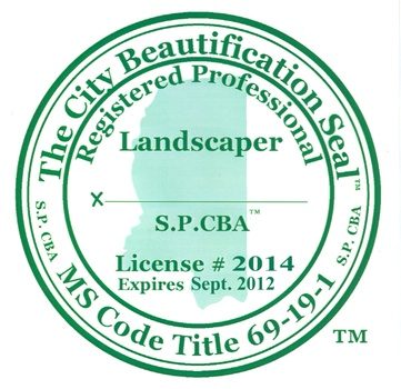 Leader Landscape Inc.