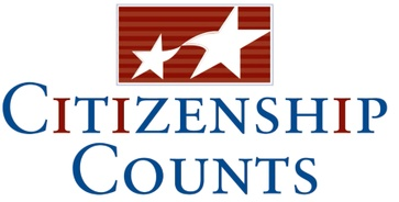 Citizenship Counts