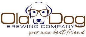 Old Dog Brewing Company Inc.
