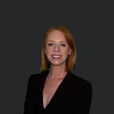 Caitlin McCormack of Mortgage Broker  Coastal Funding Corporation