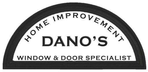 Danos Home Improvement