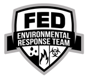 FED Environmental LLC