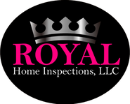 Royal Home Inspections, LLC