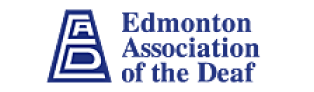 Edmonton Association of the Deaf