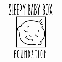 Sleepy Baby Box Foundation