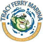 Tracy Ferry Marina