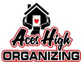 Aces High Organizing