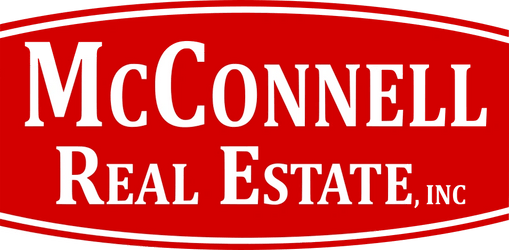 McConnell Real Estate, Inc.