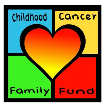 Childhood Cancer Family Fund