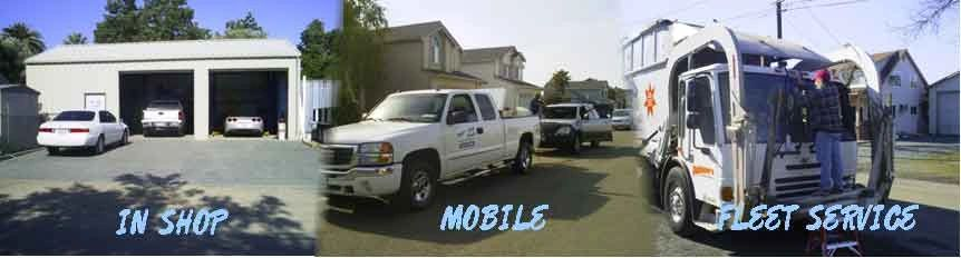 mobile auto glass Brentwood Oakley Livermore Antioch Pittsburg Ca