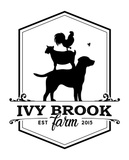 Ivy Brook Farm