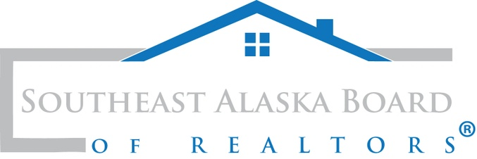 Southeast Alaska Board of REALTORS®
