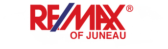 Re/Max of Juneau