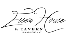 Essex House & Tavern