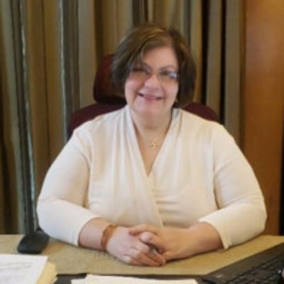 Christa J Centolella, Owner of CJC Judgment and Paralegal Services