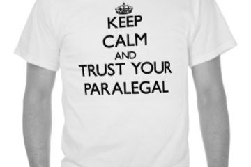 CJC is a independent paralegal service provider