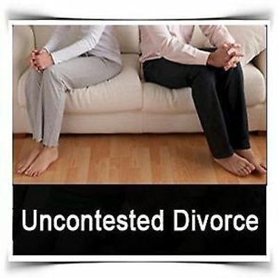 CJC assist those who seek an uncontested divorce in new york