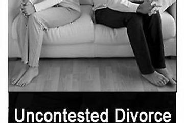 CJC helps those seeking uncontested divorces in new york