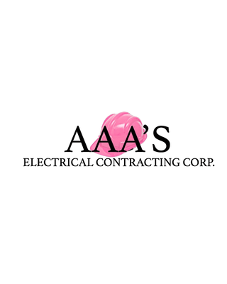 AAA'S Electrical Contracting Corp