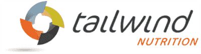 Pirate Perry's official Hydration & Nutrition Partner, Tailwind Nutrition