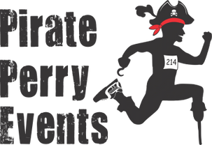 Pirate Perry Events