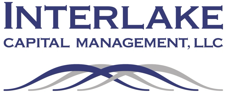 Interlake Capital Management, LLC