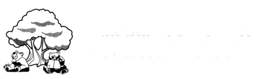 Camarillo Progressive Montessori School
