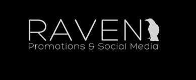 Raven Promotions and Social Media