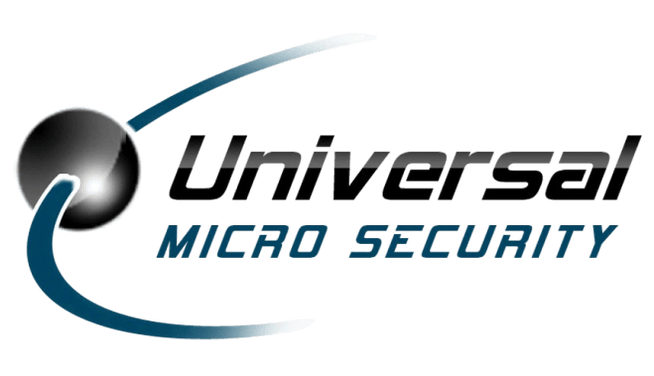 Universal Micro Security