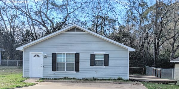 Principle Realty - Real estate for sale, 220 Scarborough Nacogdoches TX 75965, $83,500 - MLS 2190100
