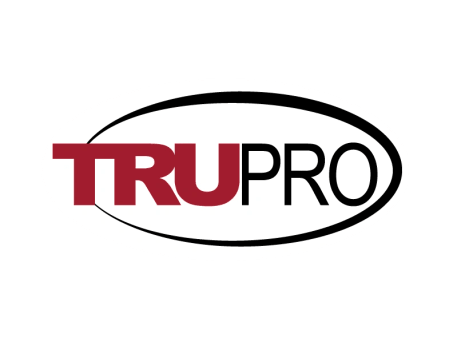 TruPro Cleaning