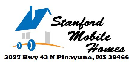 Stanford Mobile Homes