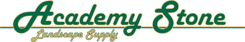 Academy Stone Landscape Supply