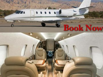 Air One way empty leg charter ferry flight services in India  Kedarnath Badrinath Yatra by Helicopte