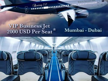 Air Charter Service in India  Seat basis charter Service in India Cheapest Luxurious Jet Travel