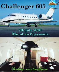 Helicopter for Marriage Air Charter Services Ferry Flight Book charter  Chardham Yatra by Helicopter