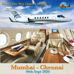 Air Charter Ferry Flight Helicopter for wedding Book my charter Air Ambulance