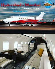 Air Charter Service  Ferry Empty Leg One way  Flight Services in India Chardham Yatra by Helicopter
