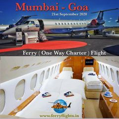 One Way Empty Sector Leg Ferry Flight Air charter service in India Chardham Yatra by  Helicopter